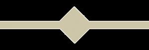 Barkley & Kennedy logo background